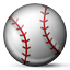 :baseball: