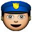 :cop: