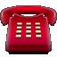 :telephone: